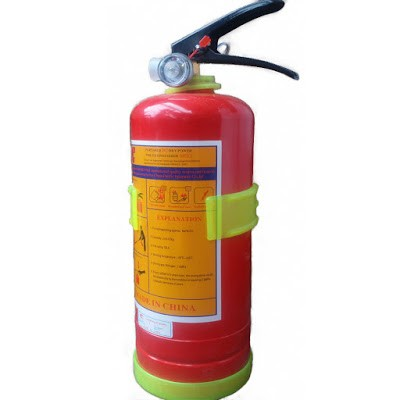 binh-chua-chay-bot-MFZ2-BC-2kg