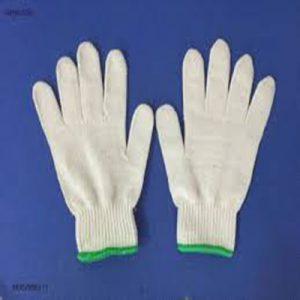 găng tay 55 g