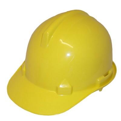 hc43-yellow