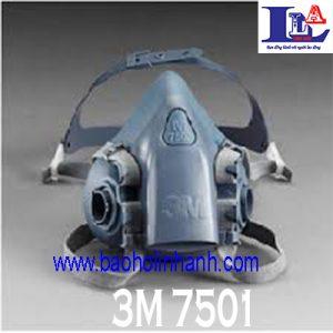 MAT-NA-CHONG-DOC-3M-7501