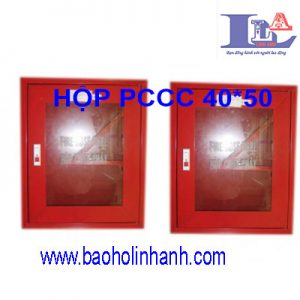 HOP-40
