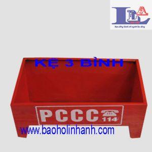KỆ-ĐƯƠNG-3-BÌNH-PCCC
