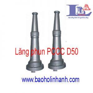 lang-phun-PCCC-D50