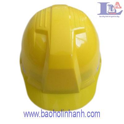 mũ-sseda-mặt-vuông-màu-vàng-chanh