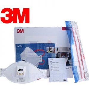 khẩu-trang-phòng-độc-3m-9332