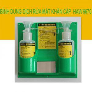BINH-DUNG-DICH-RUA-MAT-KHAN-CAP-HAW-6670