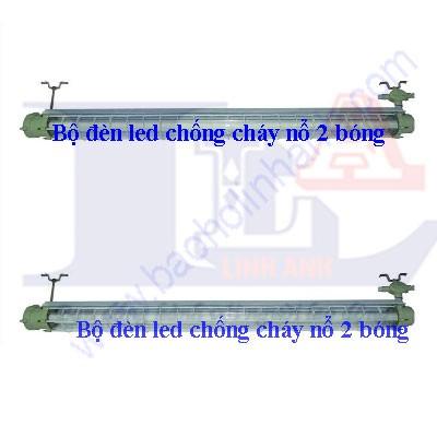 den-chong-chay-no-bong-led-1m2-2-bóng