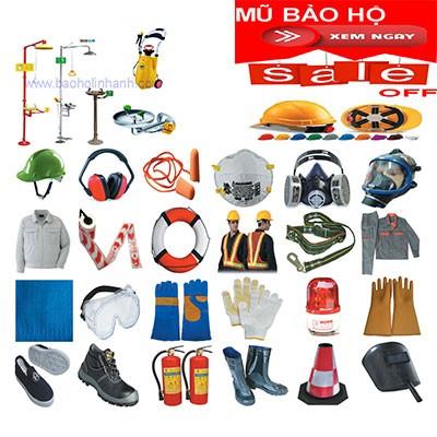công ty bảo hộ lao động tại hà nội cung cấp sp chất lượng giá rẻ như các mặt hàng,quần áo bảo hộ lao động,giày công trường ,giày công nhân sản xuất,hay bình phòng cháy chữa cháy giá rẻ tại hà nội