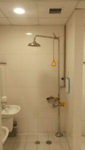Sản phẩm nằm trong các danh mục dụng cụ bồn rửa mắt kết hợp tắm khẩn cấp ,chúng tôi bán giá rẻ nhất tại hà nội